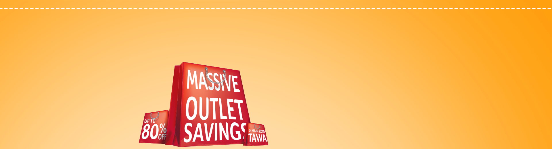 Outlet-Savings-Orange-BG