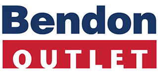 bendon outlet logo