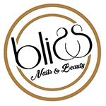 Bliss-Beauty-Logo