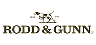Rodd and Gunn logo