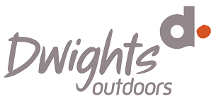 Our Shops Dwights Logo